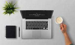 【主婦向け】在宅ワーク求人サイトのおすすめ15選!初心者が稼ぎやすい仕事は?口コミや評判も解説